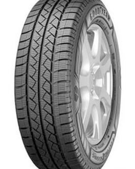 Goodyear Vector 4Seasons Cargo 215/65-16 (T/106) Kesärengas