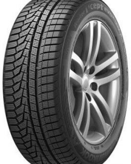 Hankook Winter I- Cept Evo2 W320 XL 235/45-17 (V/97) Kitkarengas