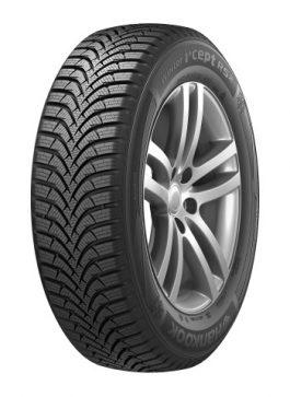 Hankook Winter I- Cept Rs2 W452 185/55-14 (T/80) Kitkarengas
