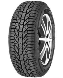 Michelin Kleber Krisalp Hp 2 155/65-14 (T/75) Kitkarengas