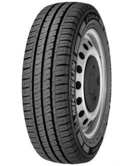 Michelin Agilis+ 235/60-17 (R/117) Kesärengas
