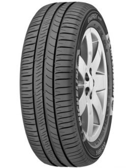 Michelin Energy Saver+ 195/60-15 (V/88) Kesärengas