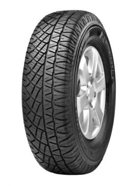 Michelin Latitude Cross 750/80-16 (S/112) Kesärengas