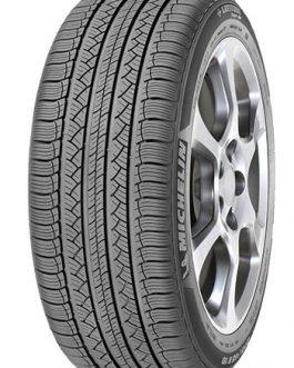 Michelin Latitude Tour HP 265/45-21 (W/104) Kesärengas