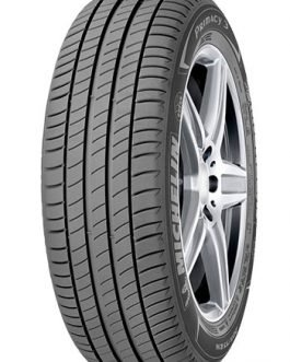 Michelin Primacy 3 225/45-17 (V/91) Kesärengas