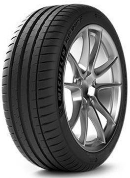 Michelin Pilot Sport 4 XL 225/50-17 (Y/98) Kesärengas