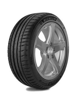 Michelin Pilot Sport 4 XL 245/40-17 (Y/95) Kesärengas