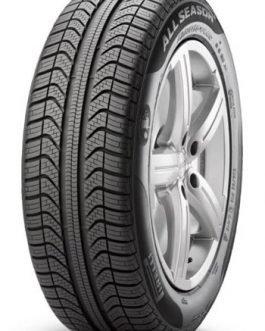 Pirelli Cinturato All Season Plus XL 225/45-17 (W/94) Kesärengas