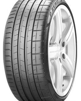 Pirelli P Zero LS XL 245/50-19 (W/105) Kesärengas