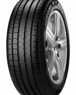 Pirelli Cinturato P7 runflat 205/55-17 (W/91) Kesärengas