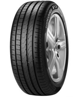 Pirelli Cinturato P7 235/55-17 (W/99) Kesärengas