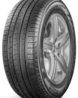 Pirelli Scorpion Verde All- Season 255/45-20 (H/101) Kesärengas