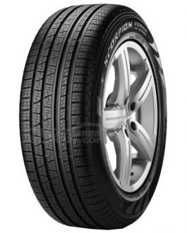 Pirelli Scorpion Verde All Season LR 255/60-19 (V/113) Kesärengas