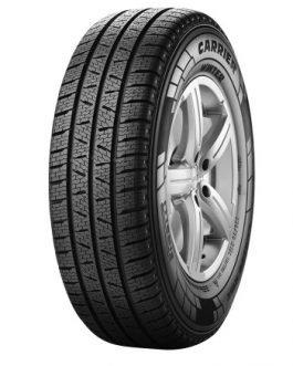 Pirelli Carrier Winter 195/65-16 (T/104) Kitkarengas