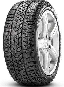 Pirelli WSZER3RFT* 225/45-17 (H/91) Kitkarengas
