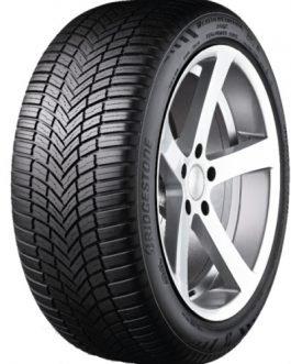 Bridgestone A005 XL 195/55-16 (V/91) Kesärengas