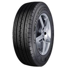Bridgestone Duravis R660 215/65-15 (T/104) Kesärengas