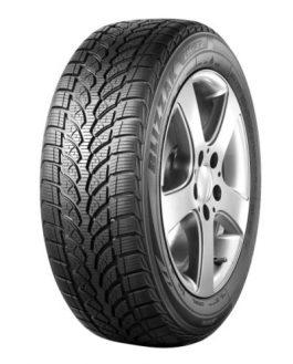 Bridgestone LM-32 205/55-16 (H/91) Kitkarengas