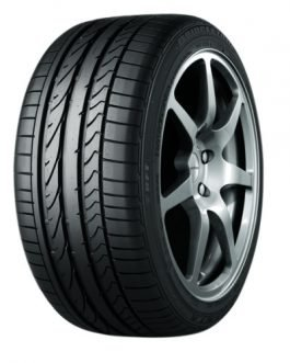 Bridgestone Potenza RE050A XL 255/30-19 (Y/91) Kesärengas