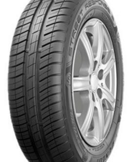 Dunlop StreetResponse 2 185/65-15 (T/88) Kesärengas