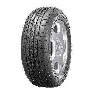 Dunlop Sport BluResponse 195/50-16 (V/84) Kesärengas