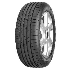 Goodyear Efficient Grip Performance XL 205/50-17 (V/93) Kesärengas