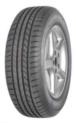 Goodyear EfficientGrip 255/45-20 (Y/101) Kesärengas