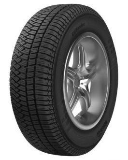 Michelin Kleber Citilander XL 215/70-16 (H/100) Kesärengas