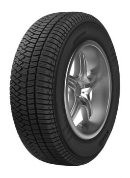 Michelin Kleber Citilander XL 215/70-16 (H/100) Kesärengas