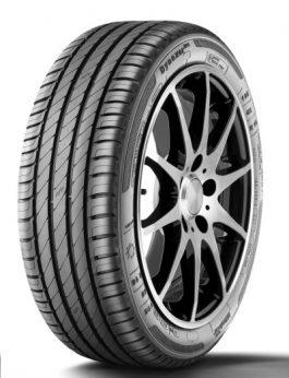 Michelin Kleber Dynaxer HP 4 205/55-17 (W/91) Kesärengas