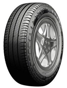 Michelin AGILIS 3 DT 225/65-16 (R/112) Kesärengas