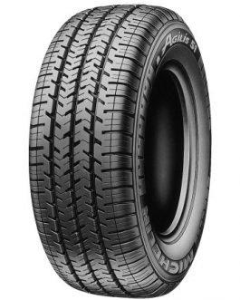 Michelin Agilis 51 225/60-16 (H/105) Kesärengas