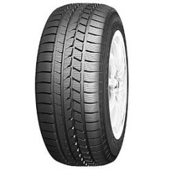 Nexen Winguard Sport XL 235/50-18 (V/101) Kitkarengas