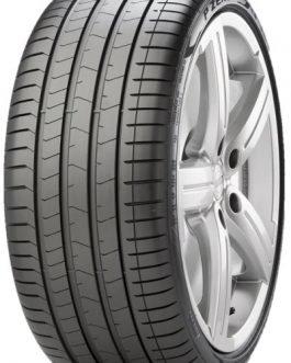 Pirelli P-ZERO(PZ4)* RFT XL 255/35-19 (Y/96) Kesärengas