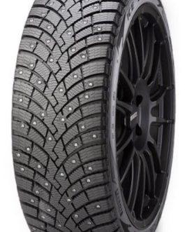 Pirelli ICE ZERO 2 225/55-17 (T/101) Nastarengas