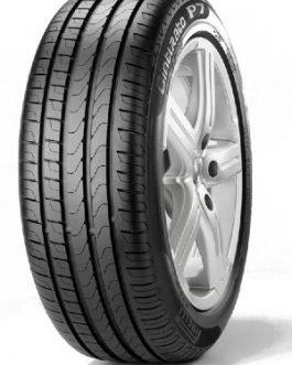 Pirelli CINTURATO P7 235/50-17 (W/96) Kesärengas
