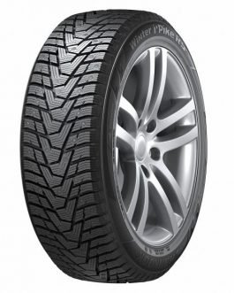 Hankook WINTER I*PIKE RS2 W429 195/65-15 (T/91) Nastarengas