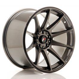 JR Wheels JR11 18×10,5 ET22 5×114/120 Hyper Gray