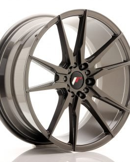 JR Wheels JR11 19×8,5 ET40 5×112/114,3 Hyper Gray