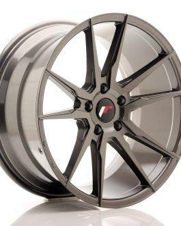 JR Wheels JR21 19×9,5 ET40 5×120 Hyper Gray