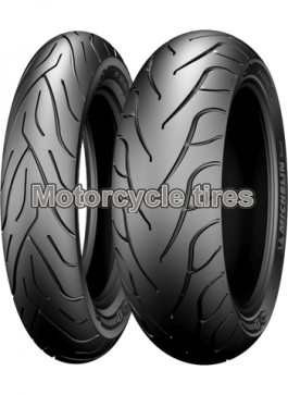 Michelin Commander II Rear 150/80-16 (H/77) Kesärengas