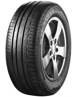 Bridgestone Turanza T001 MO 245/55-17 (W/102) Kesärengas