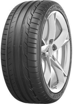 Dunlop Sport Maxx RT2 255/45-20 (Y/105) Kesärengas