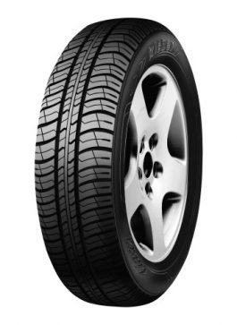 Michelin Kleber Viaxer 145/80-13 (T/75) Kesärengas
