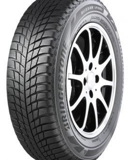 Bridgestone Blizzak LM 001 RFT 245/50-18 (H/100) Kitkarengas