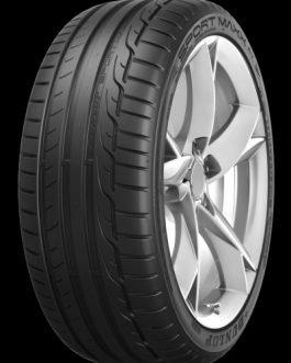 Dunlop SP SportMaxx RT XL 245/35-19 (Y/93) Kesärengas