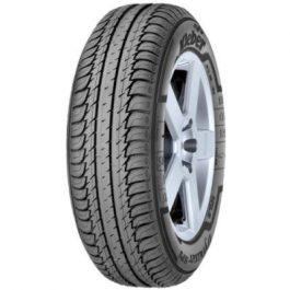 Michelin Kleber Dynaxer Hp3 215/60-17 (H/96) Kesärengas