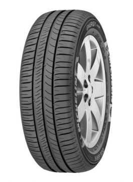 Michelin Energy Saver 205/55-16 (H/91) Kesärengas
