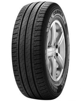 Pirelli Carrier 195/75-16 (R/110) Kesärengas