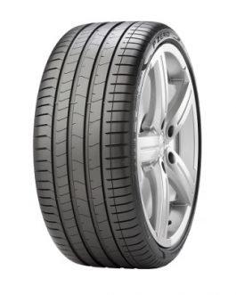 Pirelli P Zero XL 255/35-20 (Y/97) Kesärengas